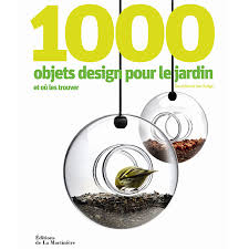 objet deco cuisine design objet deco cuisine design 1 livre d233co 1000 objets design pour