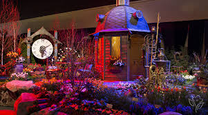 Home Design Garden Show Garden Design Garden Design With Gardening Shows Return To Tv The