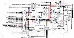 holden vk wiring diagram holden wiring diagrams instruction
