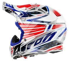 airoh motocross helmet airoh aviator 2 1 valor cumpăra ieftin fc moto helmets