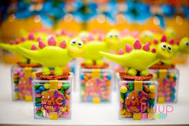 dinosaur birthday party supplies kara s party ideas pink dinosaur girl 5th birthday party planning