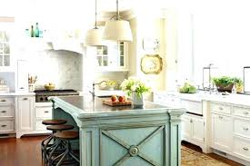 french country kitchen colors french country kitchen paint colors french country kitchen paint
