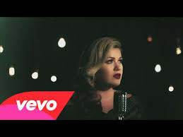 kelly clarkson wrapped in red lyrics limitless lyrics