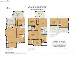northbrae properties 1632 spruce st