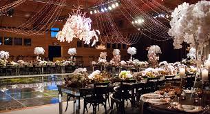 bella flora of dallas luxury wedding design