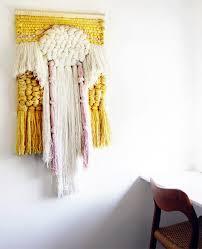 20 woven wall hangings to inspire buy or diy u2013 design sponge