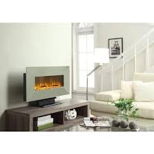 Home Depot Wall Mount Fireplace by Home Decorators Mirror Home Decorators Collection Clinton In W X