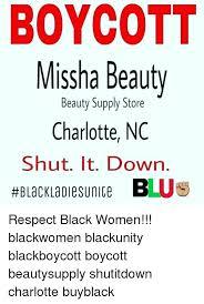 Meme Beauty Supply - boycott missha beauty beauty supply store charlotte nc shut lt