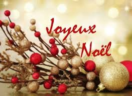 how to say merry 2015 in language its joyeux noel