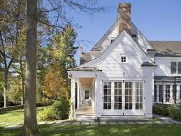new old house plans farmhouse plans old plan timey house farm floor country charm