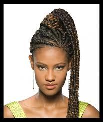 super x cornrow hair styles cornrow hairstyles for girls women hairstylz pinterest cornrow