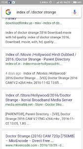 how to download movies from torrent in india updated