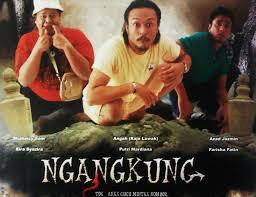 film malaysia ngangkung malaysian backlink ngangkung 2010 dvdrip