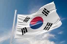 South Korea Flag South Korea Hopes Big Data Will Boost Life Sciences Industry