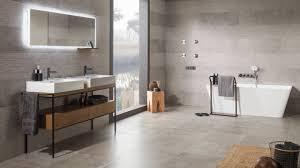 Wood Bathroom Furniture Bathroom Furniture Bathroom Units Porcelanosa