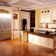 discount kitchen furniture discount kitchen direct crouse nc us 28033