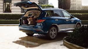 2017 infiniti qx60 offers the beaverton infiniti is a portland infiniti dealer and a new car and