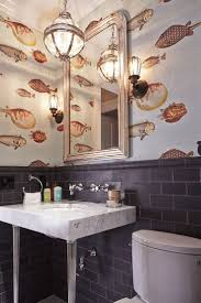 100 finished bathroom ideas incredible basement ideas for