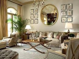 mirrors for living room mirrors for living room decorative mirrors for living room