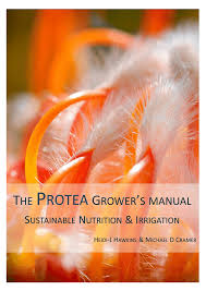 n ociation cuisine schmidt the protea grower s manual sustainable pdf available