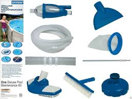Inground Pool Kits Clearance Intex Swimming Pools Clearance Best Intex Swimming Pools Photos