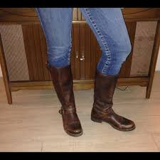 s frye boots sale fry s boots knee high fry s moto boots and customer support