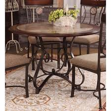 Acme Furniture Barrie Dining Table By Acme Furniture 70640 Acme Acme