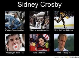 Sidney Crosby Memes - sidney crosby meme google search hockey is life pinterest