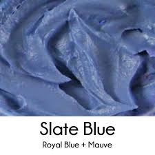 78 best royal icing color images on pinterest cookie decorating