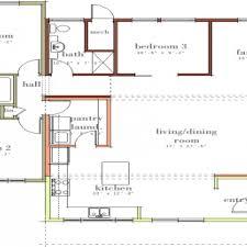 design floor plans best small open floor plans open floor plan house designs small