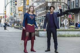 Seeking Season 2 Episode 4 Imdb Supergirl Mr Mrs Mxyzptlk Recap Popnerdtv