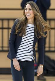kate middleton casual kate middleton s top 5 casual bellatory