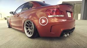 how much are bmw 1 series bmw 1 series m so much power in such a car as you can