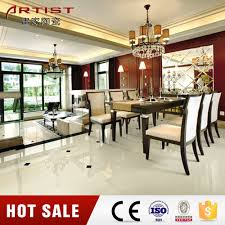 buy spanish decorative tiles from trusted spanish decorative tiles