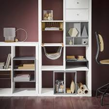 Ikea Shelving Units by Best 20 Ikea Storage Units Ideas On Pinterest Ikea Wall Units