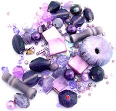 purple color meaning meaning of purple color symbolism