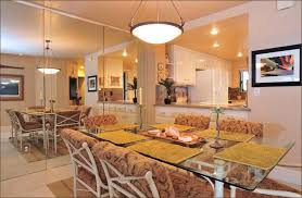 Beach Cottages Southern California by San Diego Beach Condo Vacation Rental Oceanfront Solana Beachfront