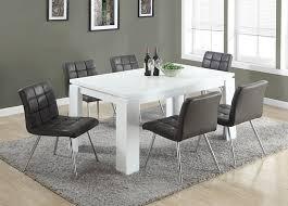 monarch specialties coffee table coffee table monarch specialties coffee table outstanding images