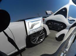 lexus gs350 f sport tires 2014 lexus gs 350 f package f sport package awd navigation