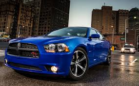 price of a 2013 dodge charger 2013 dodge charger daytona price starts at 32 990 egmcartech