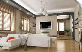 Ceiling Lights Living Room 3d Living Room Spherical Ceiling Lights 3d House