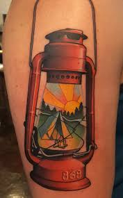 ohio state tattoos designs best 25 camping tattoo ideas on pinterest simple cute drawings