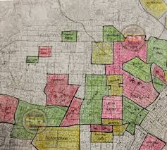 Chicago Gang Maps by Hollywood And Central Los Angeles Gang Map Of 1978 Streetgangs Com