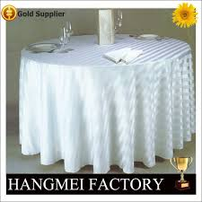 Buy Table Linens Cheap - furnitures ideas amazing bulk tablecloths wholesale cheap