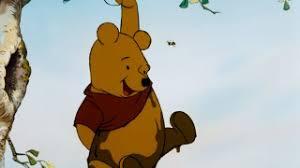 winnie pooh dvd u0026 blu ray review