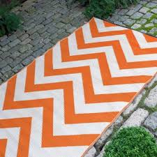 Outdoor Mats Rugs Recycled Plastic Outdoor Rugs Mats Dfohome