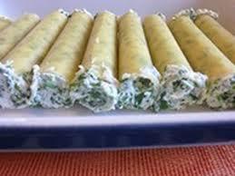 plats a cuisiner plat du jour recettes de cuisine entrées plats desserts