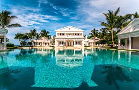 big houses with swimming pools officialkod com