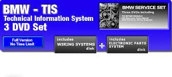 bmw workshop manual 540i 545i 550i e34 e39 e60 e61 service repair