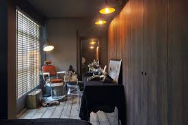 U Home Interior Design Pte Ltd Lookbox Living